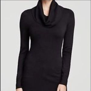 French Connection | Tunic Cowl-neck Sweater